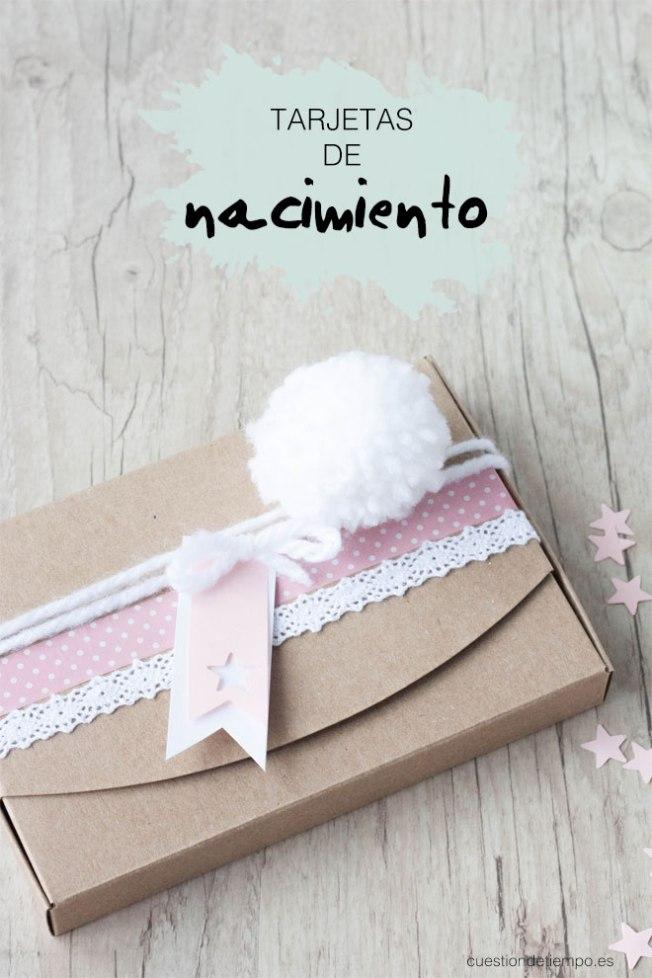 Tarjeta_presentacion_titulo